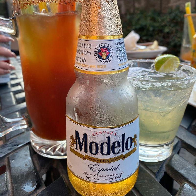 Wednesdays Specials!!!  Taco Wednesdays!!