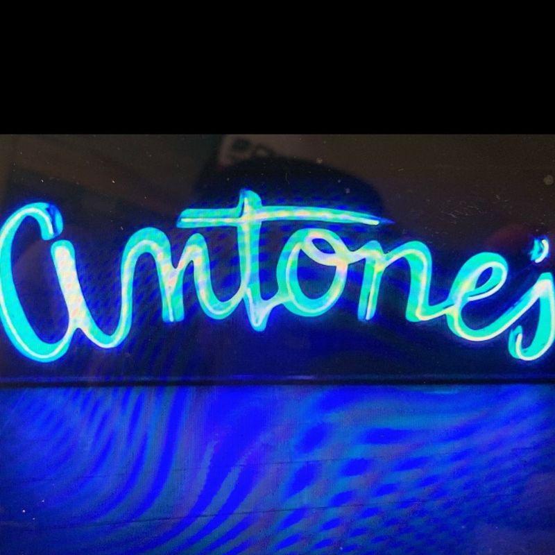 Antone's Nightclub