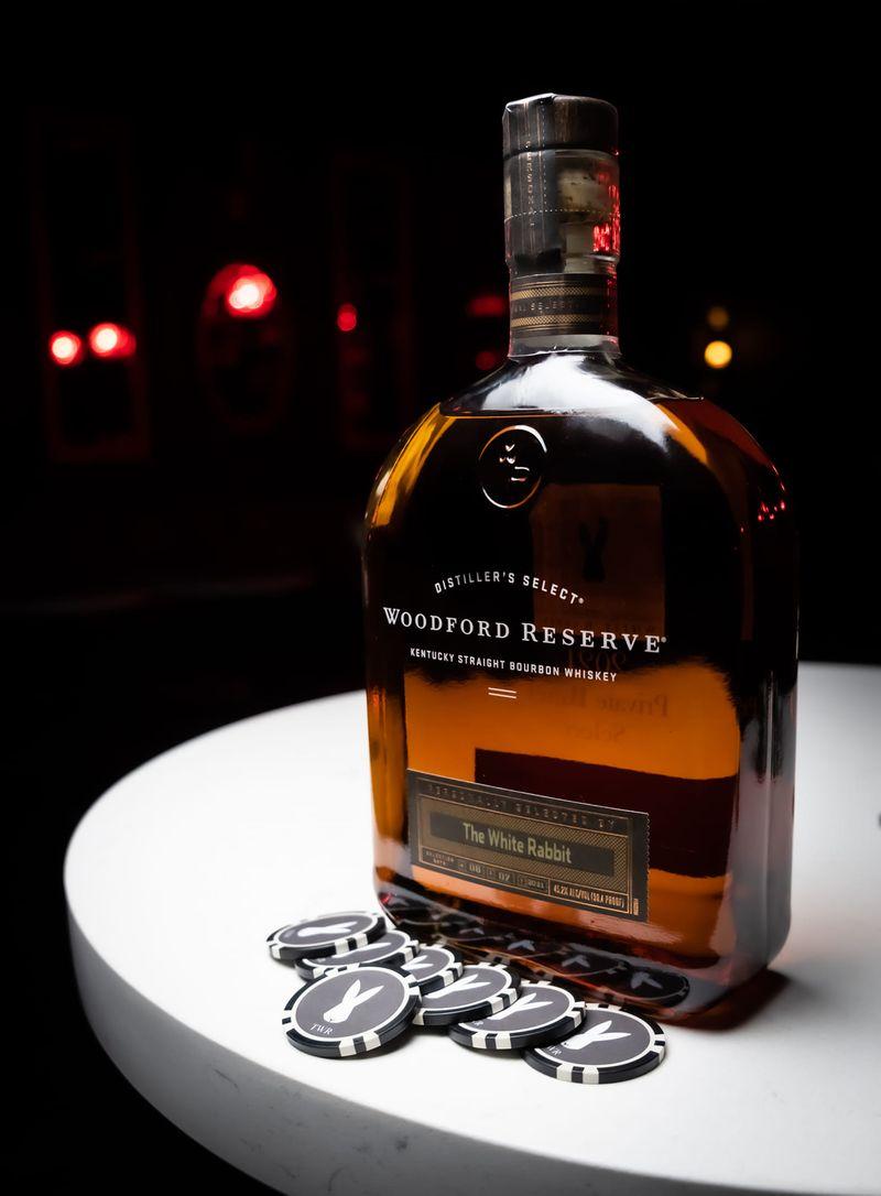Whiskey Wednesday's!!!