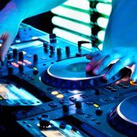 Retro Thursdays!!!   Nightclub!!