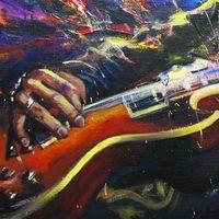 Sunday Jazz!!!