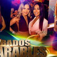 Rodeo NightClub Sabadito's!