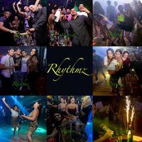 Rumba Saturdays!!!!    Ladies Night!!!