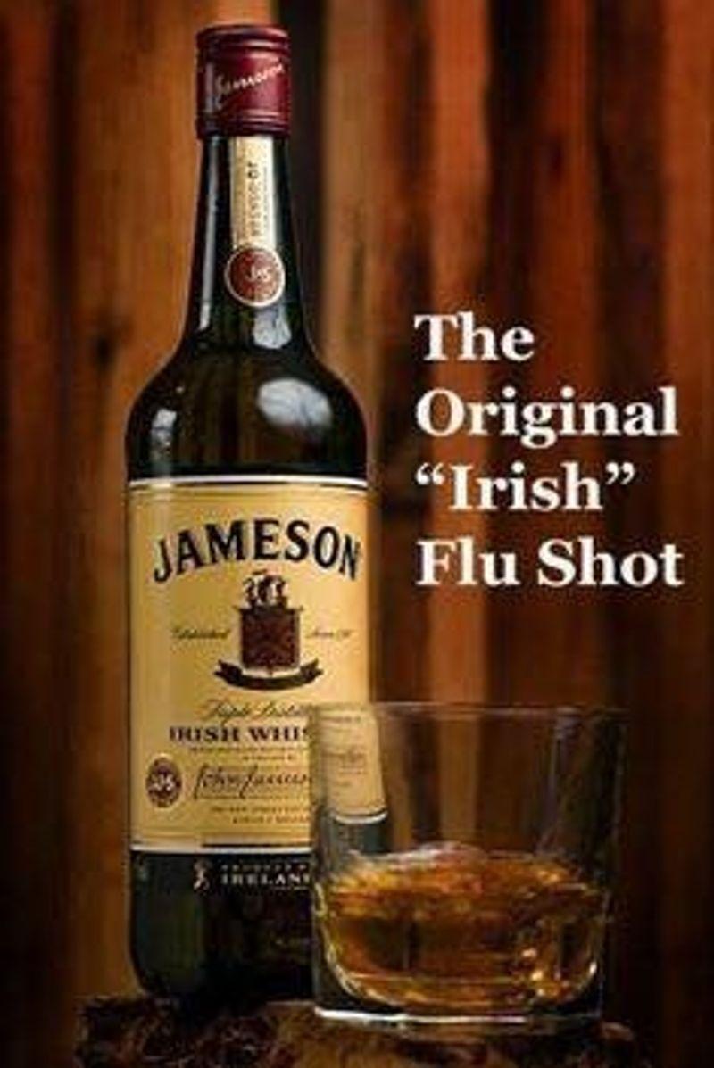 Whisky Wednesdays!!!
