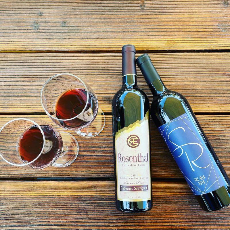 Wine Friday's!!!