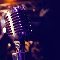 Funky 544 Thursday's!!    Live Music!!