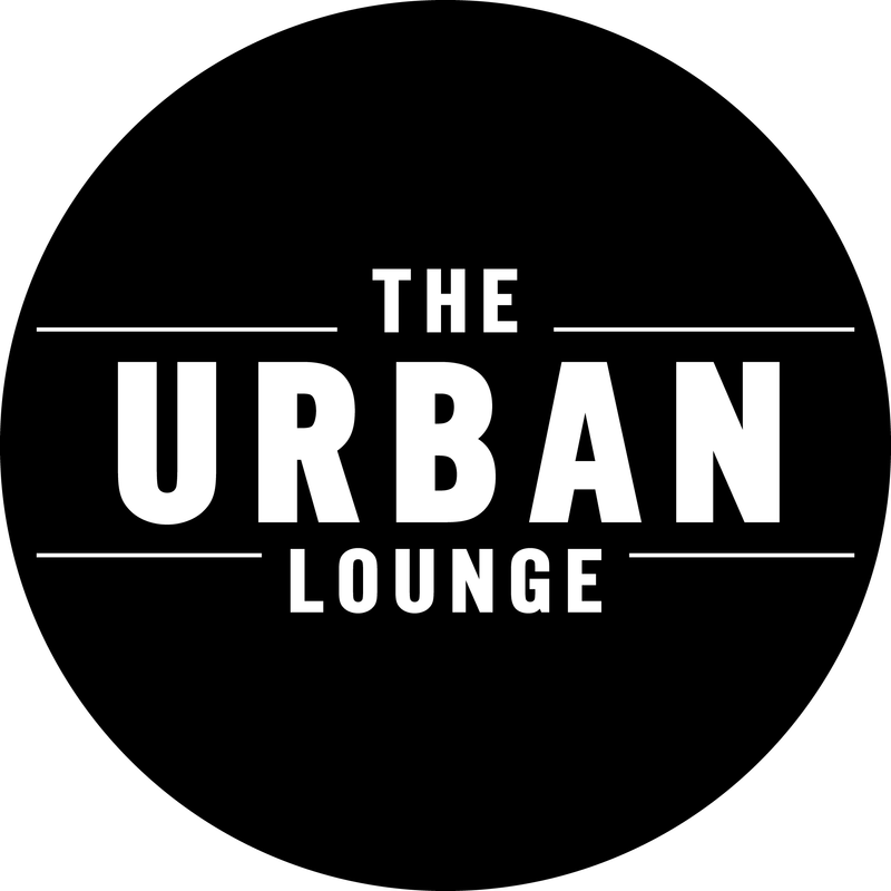 Urban Lounge Fridays!!!