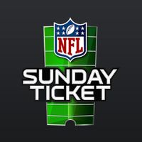 Sunday Football Specials!!