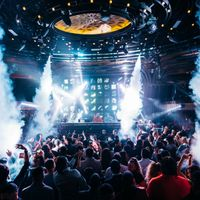 Jewel Nightclub Friday's!!!
