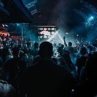 Summit Saturday's!!!   Various Famous DJ's!!