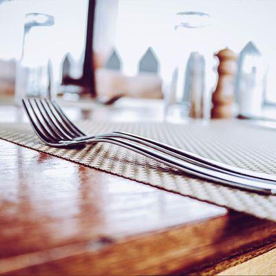 Fratellos Italian Kitchen and Bar