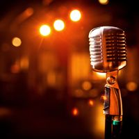 Karaoke & Taco Tuesday!!
