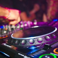 Story Nightclub Thursdays!!!