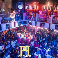 Pryme Bar Friday's!!!    Nightclub Party !!!