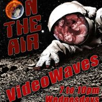 Video Waves Wednesday's!!