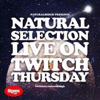Live On Twitch Thursday's!!!