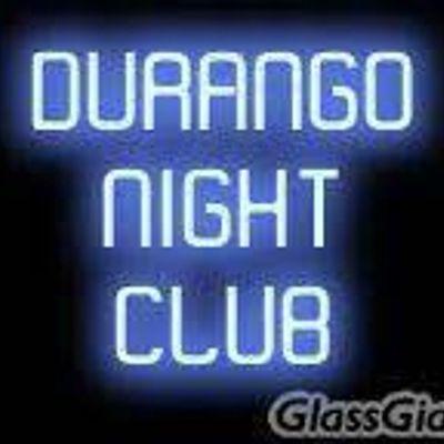 Durango Bar & Night Club