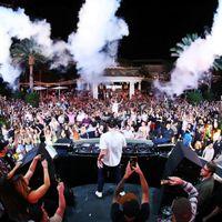 XS Nightclub Party!!!