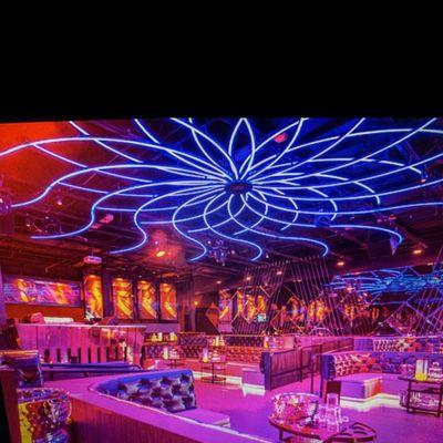 Rockwell Club Miami