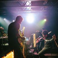 Pub Rock Live Music Saturday's!!