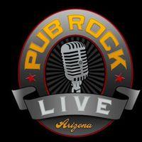 Pub Rock Thursday's!   Live Music!!
