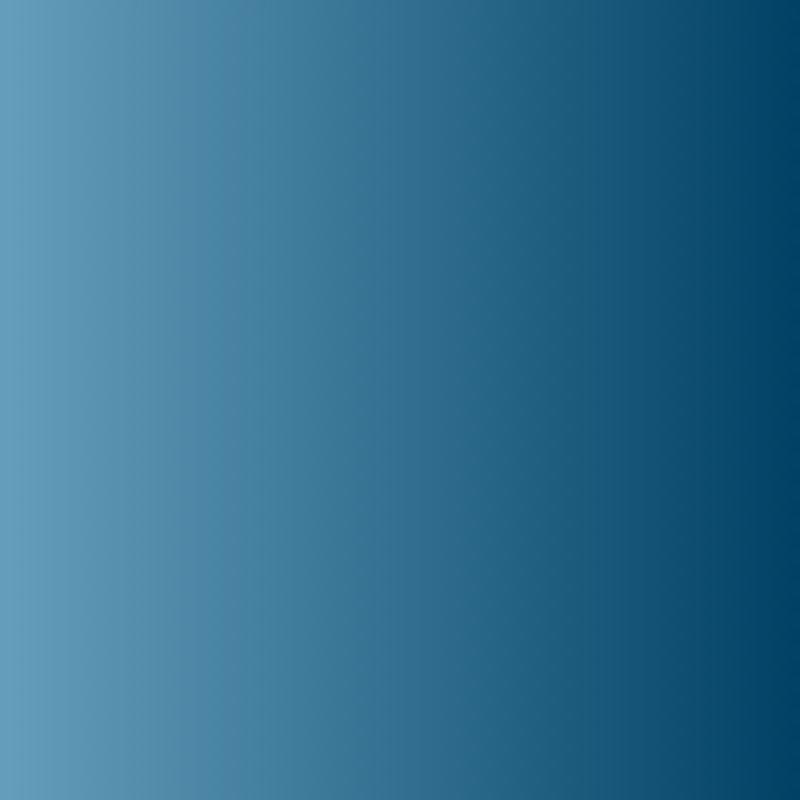 Blue Ox Tavern