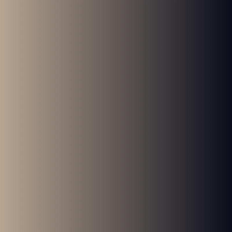 Royal Persis