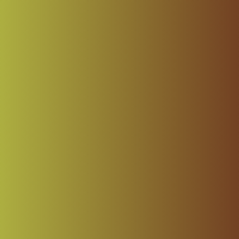 Green Dacha Grill & Hookah