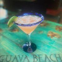 It's Guavarita Friday's!!!!