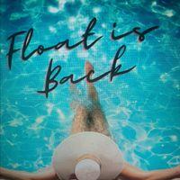 Friday Float Pool Days!!