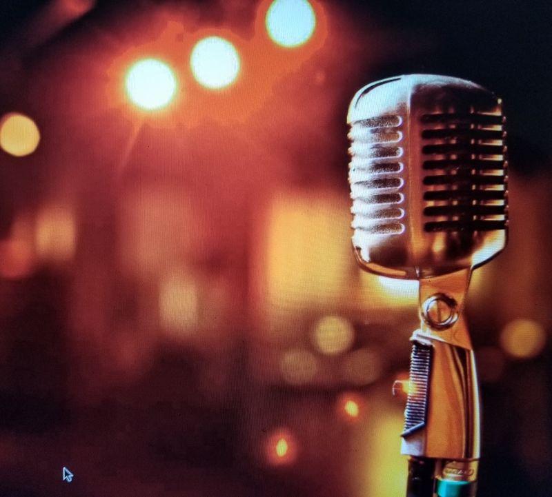 Live Music Sunday's!!!