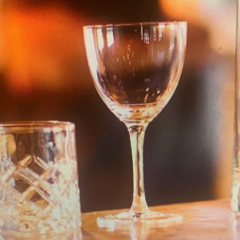 Wine Wednesday Specials!!