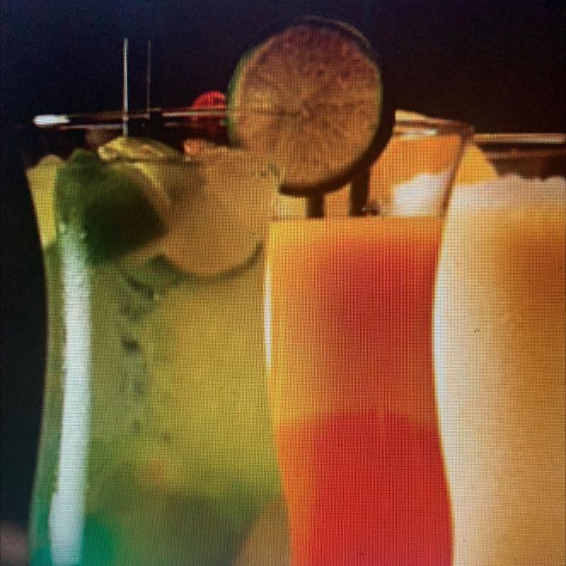 Wednesday Happy Hours!!   3-6pm