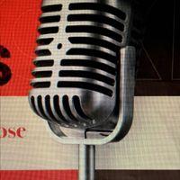 Karaoke Wednesday's!!!  9pm