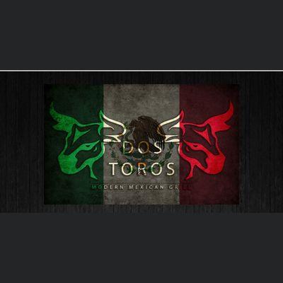 Dos Toros Mexican Grill
