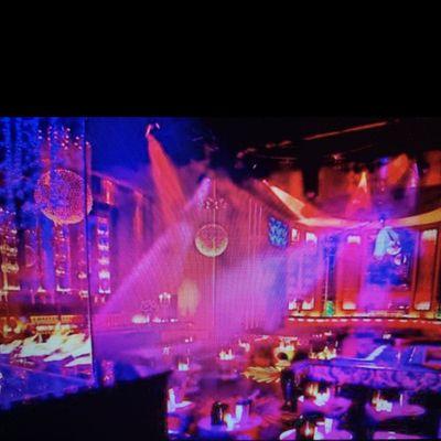 South Beach Nightclub Promotions
