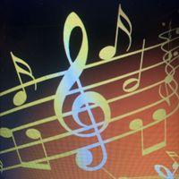 Songwriter Night!!!!