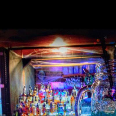 City Limits Tavern