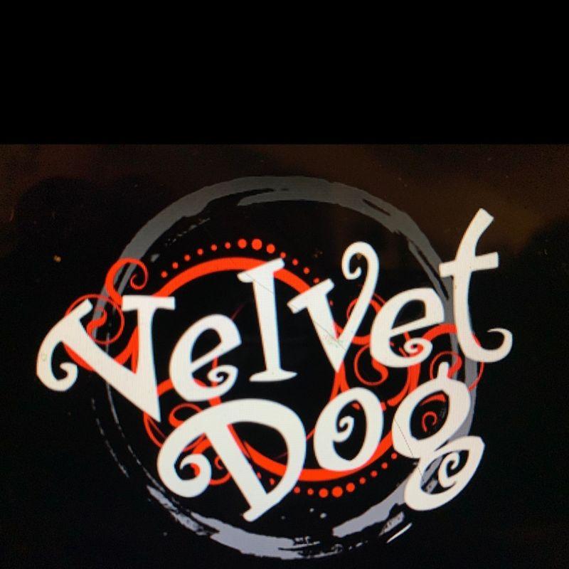 The Velvet Dog