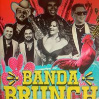 Saturday Brunch Specials!!  Live Music!!