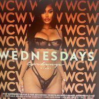 Woman Crush Wednesday's!!!