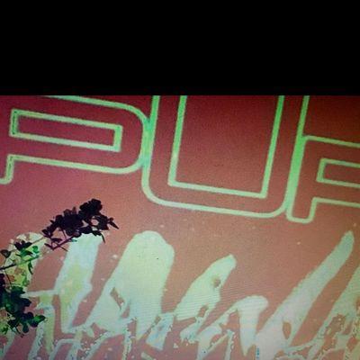 Pure Hawaii Nightclub